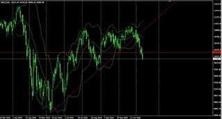 スペイン株価指数.jpg