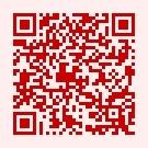 CFDstationQRCode.jpg