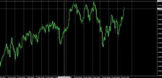 Dow20120427.jpg