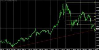 Gold20111230Long.JPG