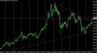 Gold20120127.JPG