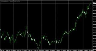 Nikkei20120316.JPG