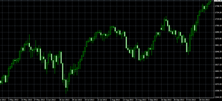 SP50020131029.png