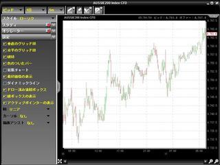 himawari12103.jpg